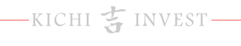 Kichi Invest logo.png