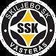 Skiljebo SSK logo.png