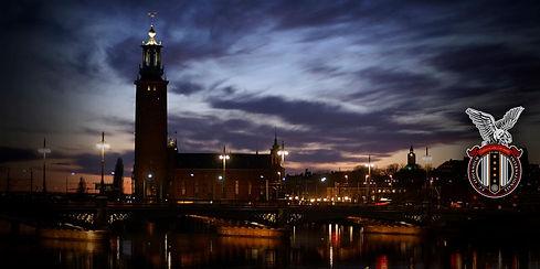 Stockholm med FC Logga.jpg