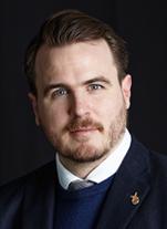 Simon Brännström