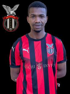 Abdoul Diallo #26