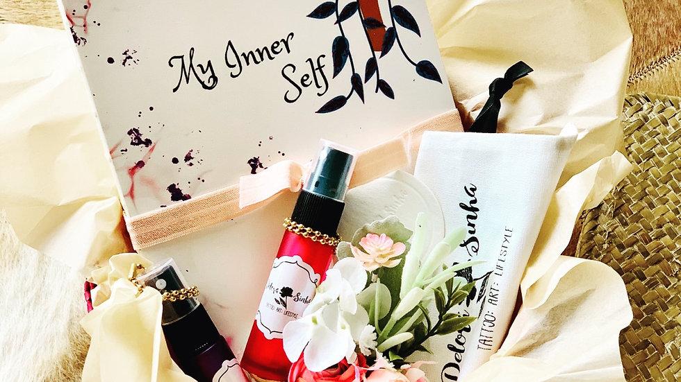 Gift Set - mix & match