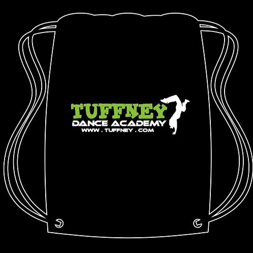 Tuffney Drawstring Bag