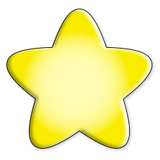 Small star with no face.png