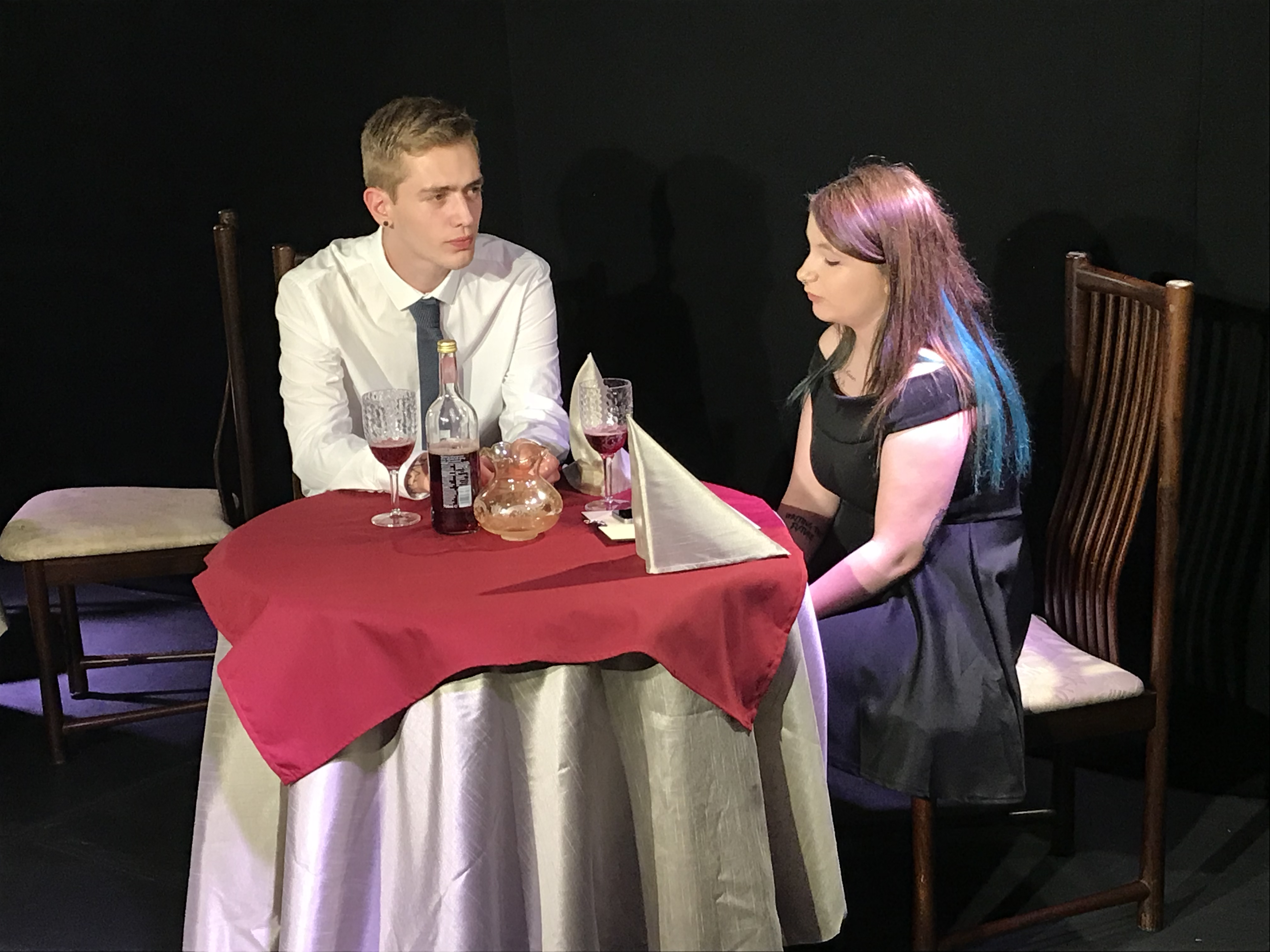 18_08 First Dates 6