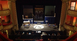 bugsy stage (2)