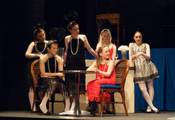 15_6 Bugsy Show Pic 9
