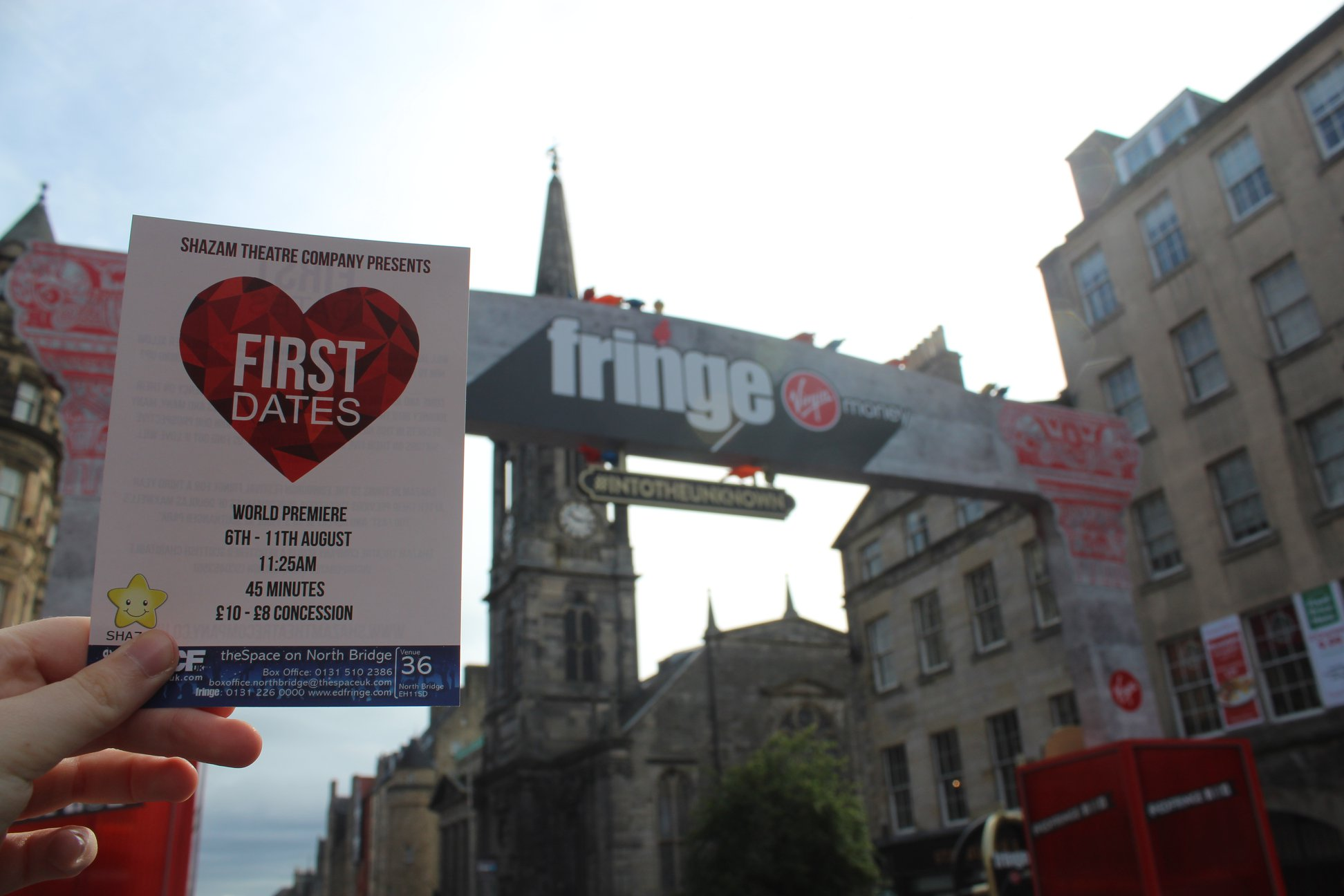 18_08 First Dates 2