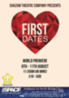 Shazam-First-Dates.jpg