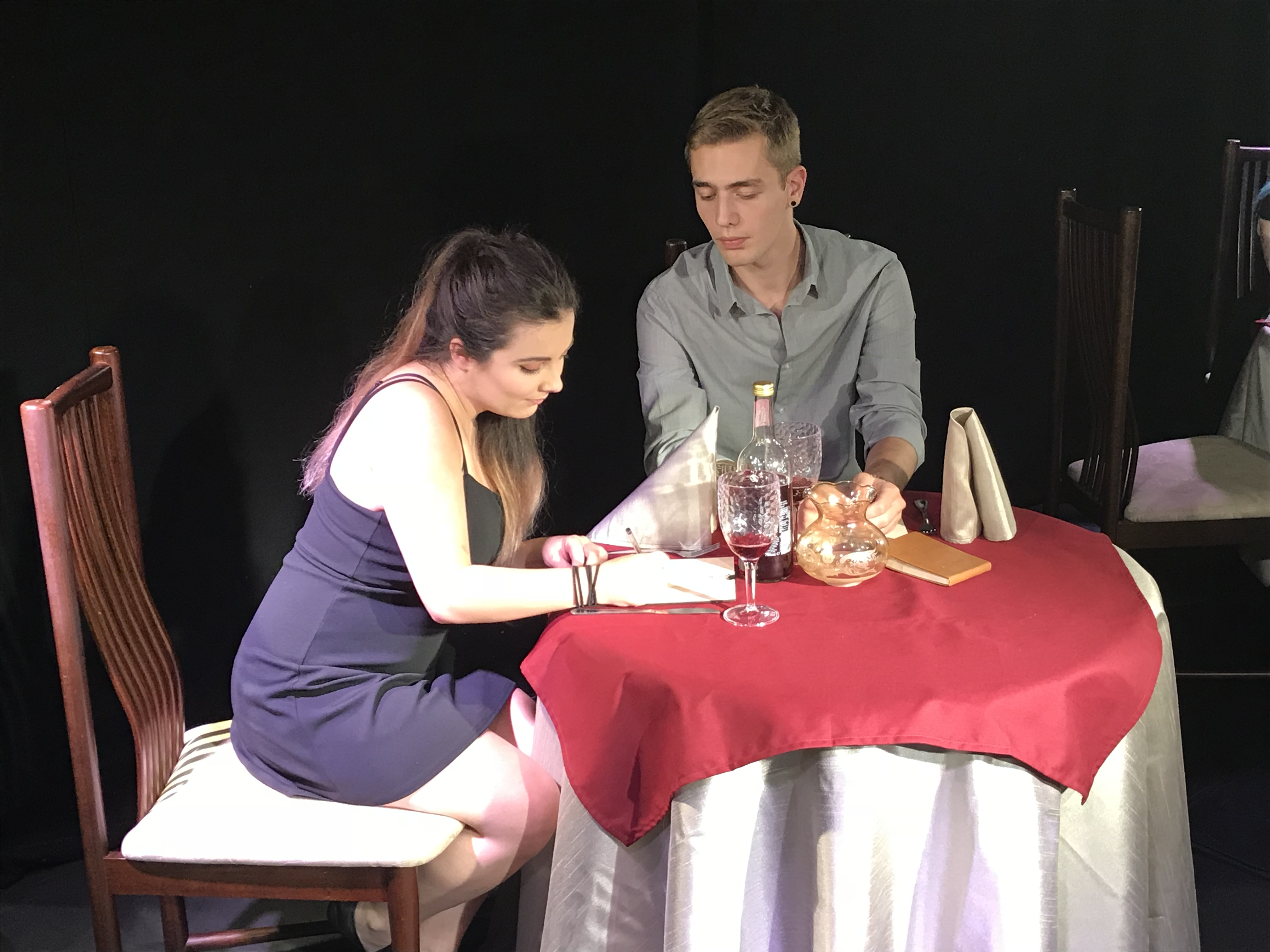 18_08 First Dates 5