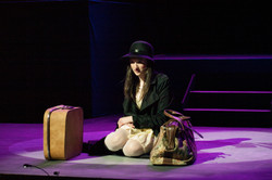 15_6 Bugsy Show Pic 5