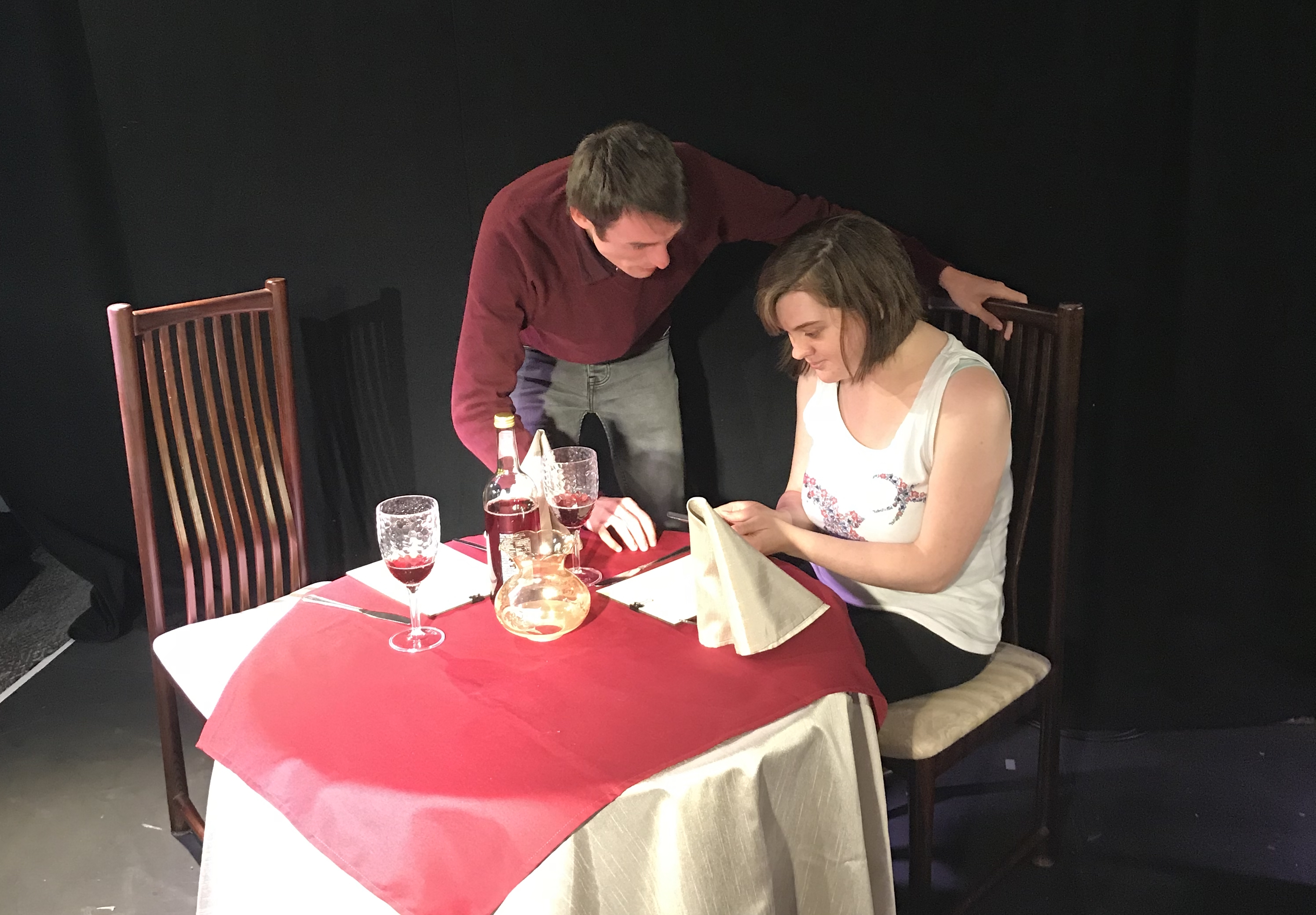 18_08 First Dates 8
