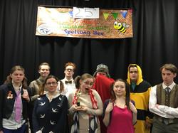16_4 Spelling Bee 1
