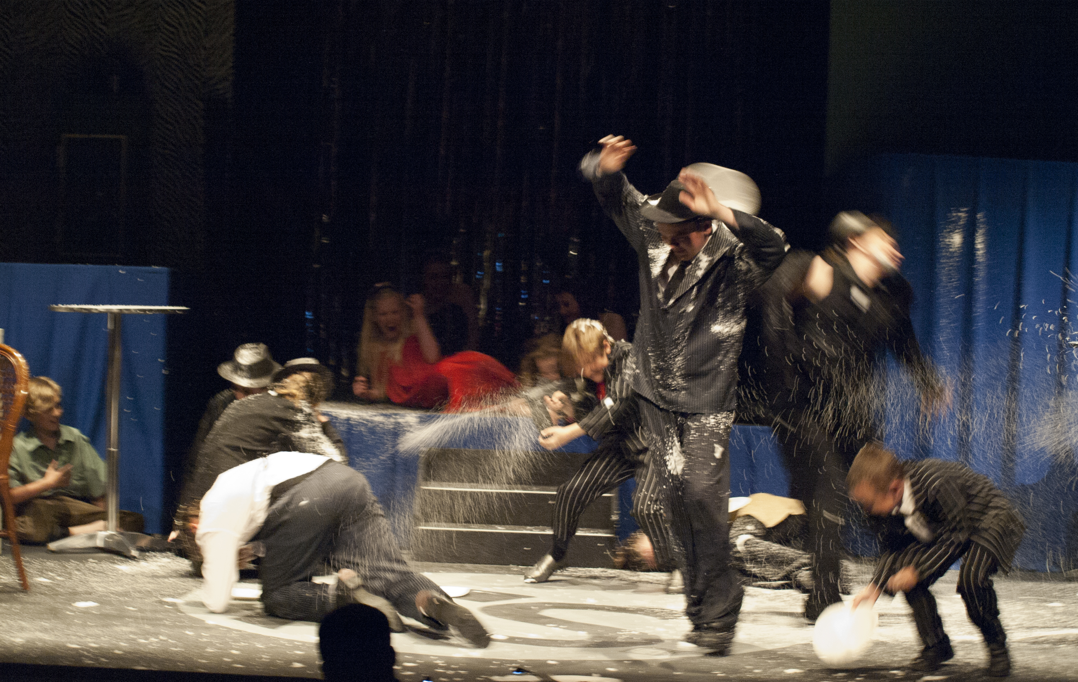 15_6 Bugsy Show Pic 6