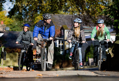 family-cycling-380x260.jpg