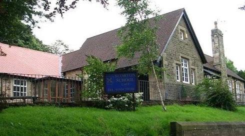 Scorton-CofE-Primary-School-Preston-PR3-