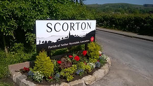 scorton entrance.jpg
