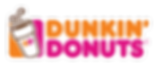 Dunkin.png