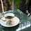 Thumbnail: LUYCHO tall cup & siberian tiger