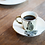 Thumbnail: LUYCHO tall cup & chapman's zebra