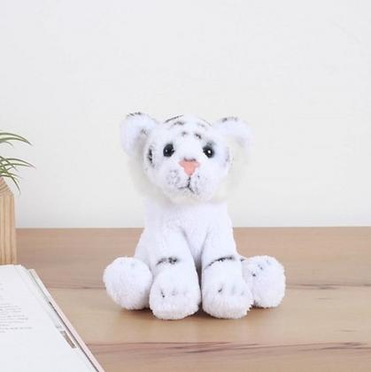 MINGLER white tiger
