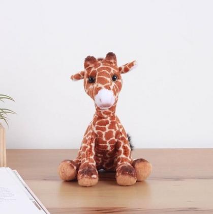 MINGLER giraffe