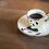 Thumbnail: LUYCHO tall cup & giant panda