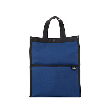 HOWKIDSFUL second bag blue