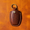 Thumbnail: HERMANN smart key leather case_HYUNDAI (wHD100)