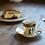 Thumbnail: LUYCHO espresso cup & emperor penguins