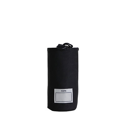 HOWKIDSFUL bottle bag black