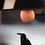 Thumbnail: VISTIC fara  black