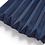Thumbnail: PLEATSMAMA knit pleats tote bag (navy)