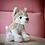 Thumbnail: MINGLER siberian husky