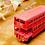 Thumbnail: PAPERO BEAN london bus