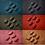Thumbnail: HERMANN smart key leather case_BMW (sWZ100)