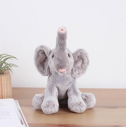 MINGLER elephant