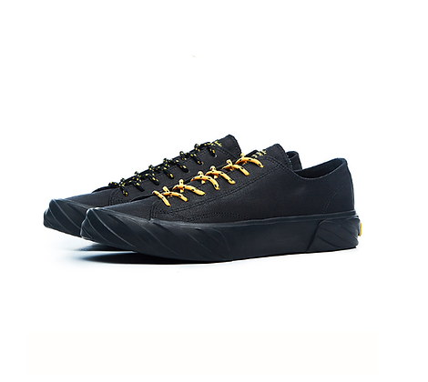 AGE CUT SNEAKERS (AGFT-CR-CT-YABK-0112)