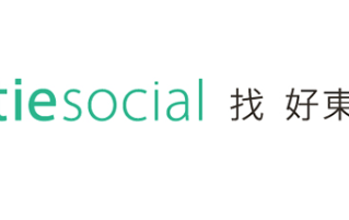 NoTag has partnership with Taiwan E-commerce, CITIESOCIAL