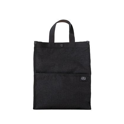 HOWKIDSFUL second bag black