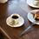Thumbnail: LUYCHO espresso cup & siberian tiger