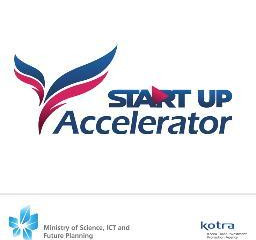 Silicon Valley IT center- Start up accelerator in USA