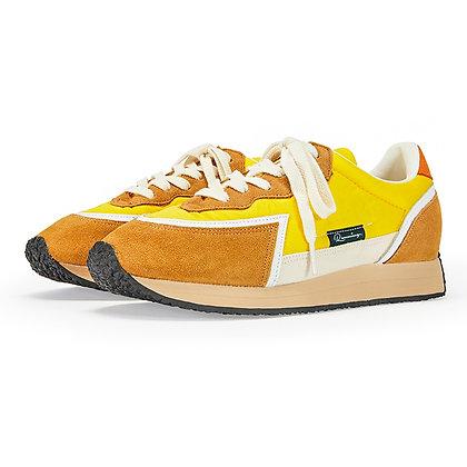 BAKE-SOLE sprinter vintage yolk