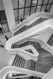 dongdaemun-design-plaza-modern-architect
