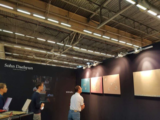 NoTag Joined Maison & Objet 2016 in Paris