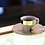Thumbnail: LUYCHO espresso cup & sika deer