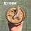 Thumbnail: EEEEK story mold three meals for three times