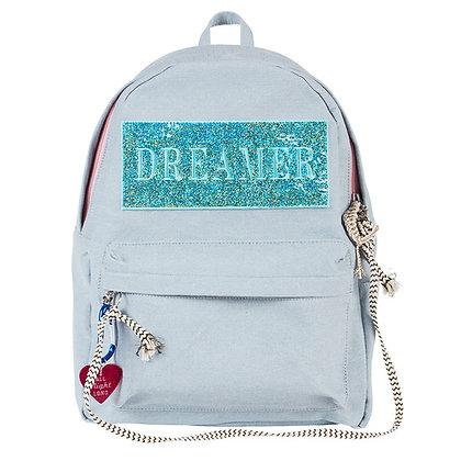 ENTRE REVES summer dreamer
