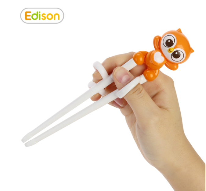 Edison_Chopsticks02.png