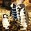 Thumbnail: PAPERO BEAN emperor penguin